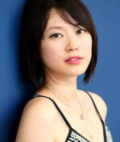Photo of Huang Lu
