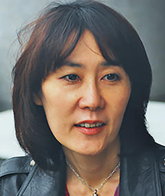 Photo of Mari Akasaka