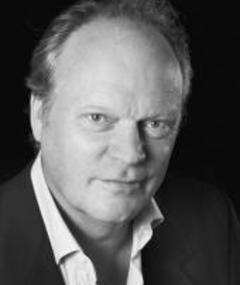 Photo of Hans Henrik Voetmann