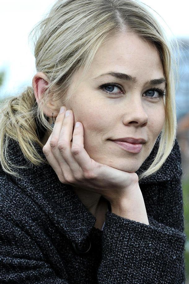 Birgitte Hjort Sorensen Nude Photos 69