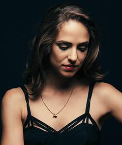 Photo of Maria Leite