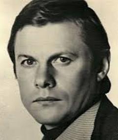Photo of Vitali Solomin