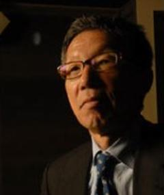 Photo of Toshiaki Tsushima