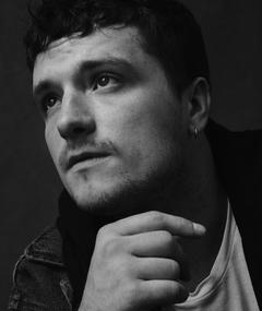 Photo of Josh Hutcherson