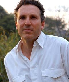 Photo of David Kitay