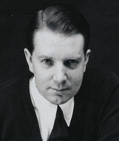 Photo of Frederick Knott