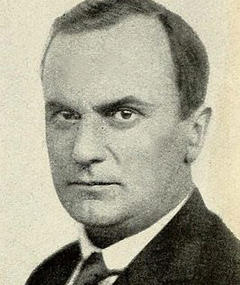 Photo of Viktor Tourjansky