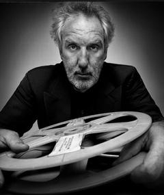 Photo of Phillip Noyce