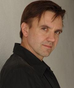 Photo of Thomas Mehlhorn