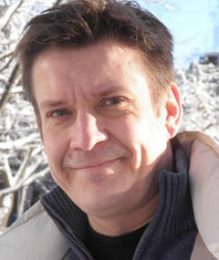 Photo of Santeri Kinnunen