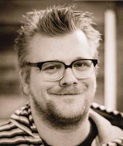 Photo of Peter Albrechtsen