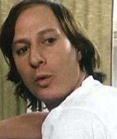 Photo of Franco Caracciolo