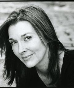 Photo of Donna Bullock
