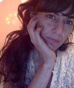 Sandra Flomenbaum का फोटो