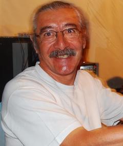 Samuel Oliva का फोटो