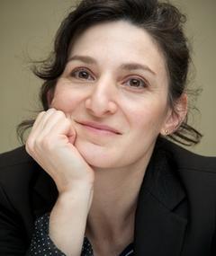 Ana Petierbarg का फोटो