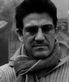 Sebastián Orgambide का फोटो