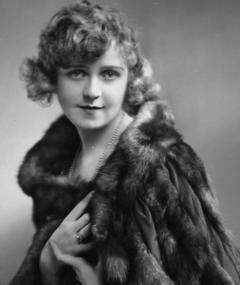 Photo of Betty Balfour