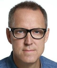 Photo of Charles Segars