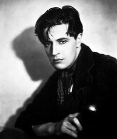 Photo of Ivor Novello