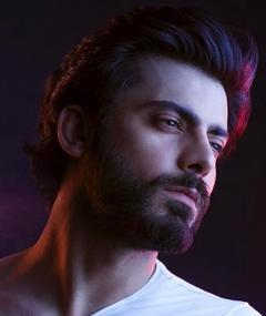 Photo of Fawad Khan