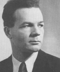 Photo of William Archibald