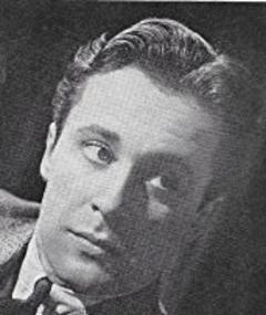 Photo of William Stelling