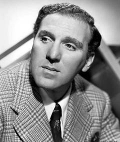 Photo of William Bendix