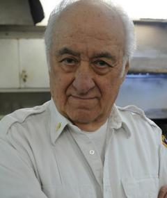 Photo of Jerry Adler