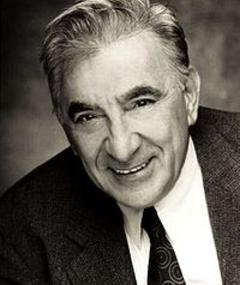Photo of Sam Coppola