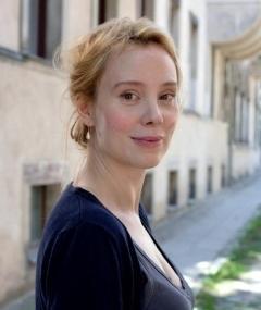 Foto von Franziska Petri