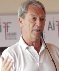 Photo of Roberto Girometti