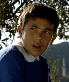 Photo of Ali Bey Kayali