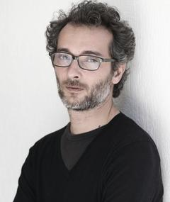 Photo of Raphaël Nadjari