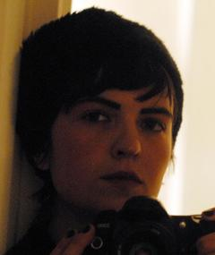 Photo of Éponine Momenceau