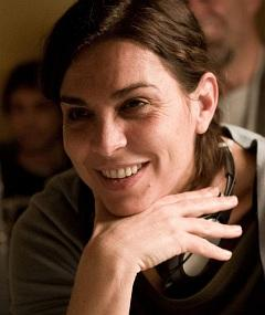 Photo of Francesca Comencini
