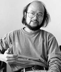 Photo of Qu Xiao-Song