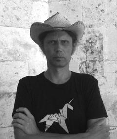 Ivan Ramljak adlı kişinin fotoğrafı