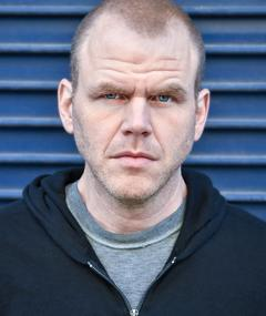 Photo of Michael Maize