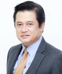 Photo of Santisuk Promsiri