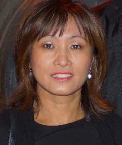 Reiko Arakawa adlı kişinin fotoğrafı