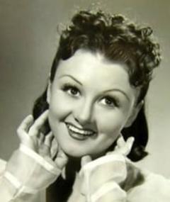 Photo of Gladys Blake