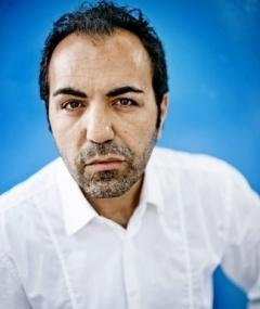 Photo of Adnan Maral