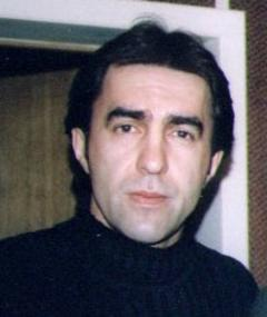 Photo of Vyacheslav Butusov