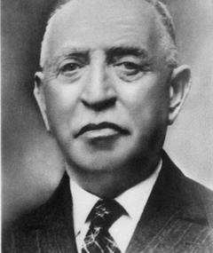 Photo of Gaston Michel
