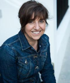 Photo of Carol Salter