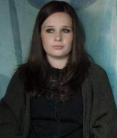 Photo of Malin Bjørhovde