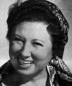 Photo of Dolores Palumbo