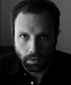 Photo of Yorgos Lanthimos