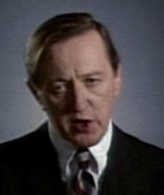 Photo of Donald F. Muhich